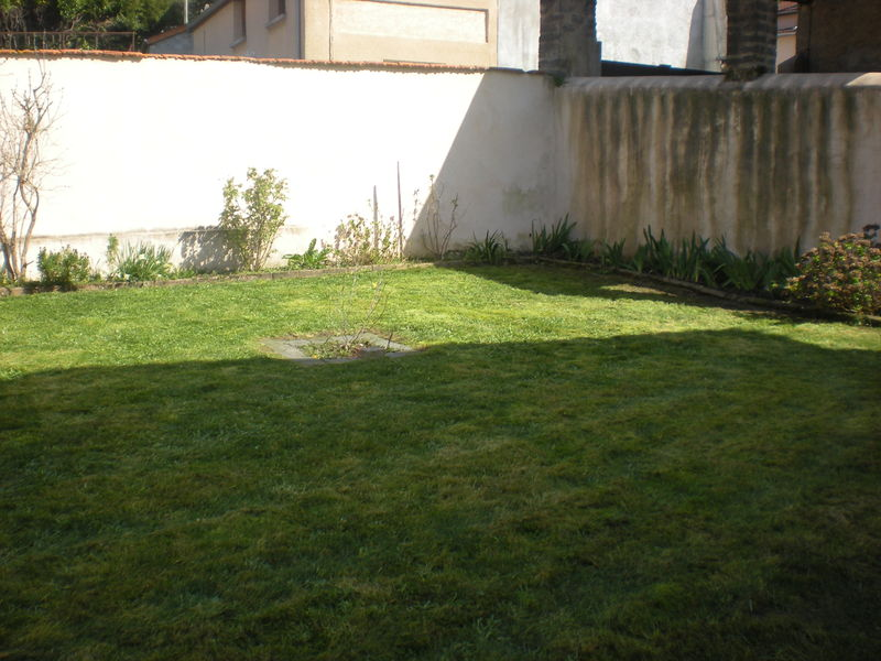 Dom 39 easy r alisations jardinage bourgoin jallieu for Tarif tonte gazon