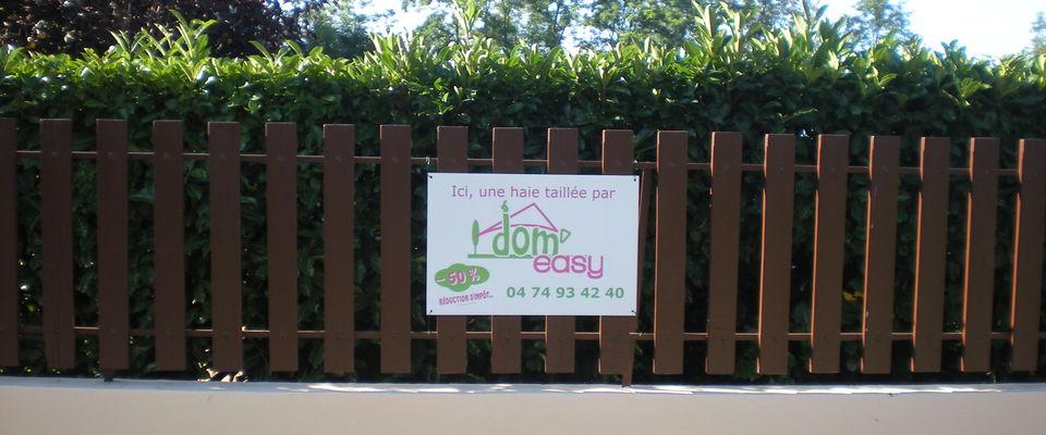 Dom 39 easy r alisations services la personne for Entretien de jardin service a la personne